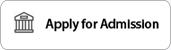 apply admission